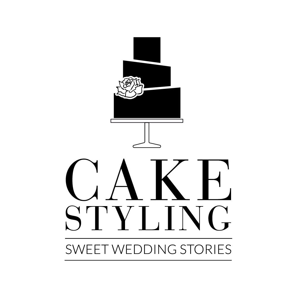 CakeStyling